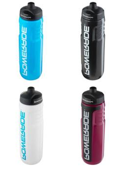 perfect squeeze 32 oz water bottle 4