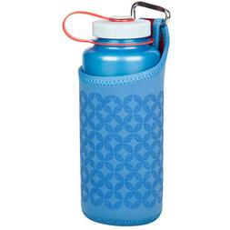 Nalgene 1750-1233 Bottle Sleeves