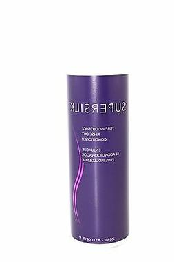 Brocato Supersilk Pure Indulgence Conditioner 8.5 oz