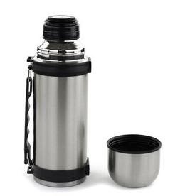 thermos stainless steel vacuum bottle