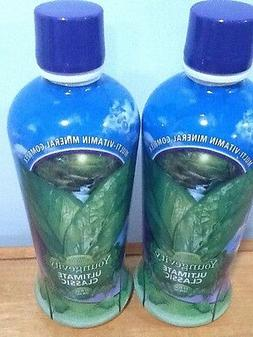 Ultimate Classic  by Youngevity
