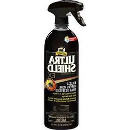 Absorbine Ultra Shield EX 32 oz Horse Fly Mosquito Repellent