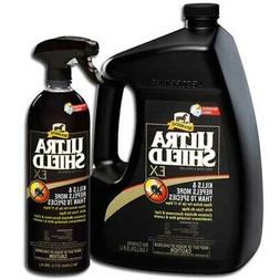 Absorbine Ultra Shield EX Insecticide & Repellent Fly Spray