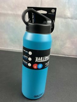 Camelbak Vacuum Insulated Stainless Steel 32 oz. Carry Cap L