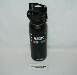Camelbak Vacuum Insulated Stainless Steel Bottle w/ Carry Ca