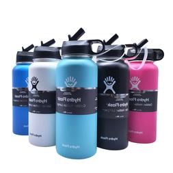Hydro Flask 32Oz Creative kettle design stainless steel spor