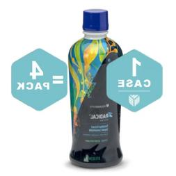 Youngevity Zradical liquid 32 oz 4 pack - Limited Supply